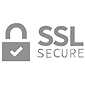Icon - Let's Encrypt SSL