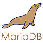 Icon - MariaDB MySQL