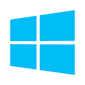 Icon - Microsoft Windows Server